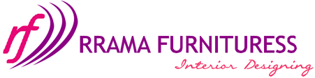 Rrama Furnituress